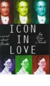 Icon in Love