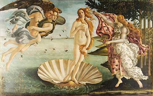 Aphrodite