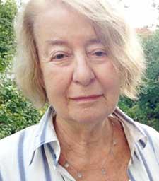 Hilde Schramm