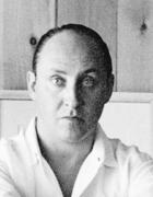 Oscar Cahén