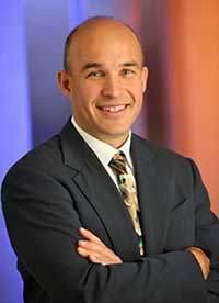 Jim Balsillie