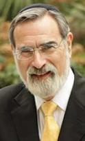Jonathan Sachs