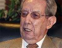 Antonino Fernandez